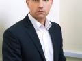 Илья Володько. Генеральный директор компании MACON Realty Group