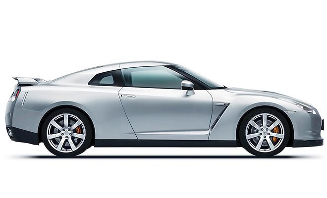 2008-Nissan-GT-R-Studio-Side-1280x960