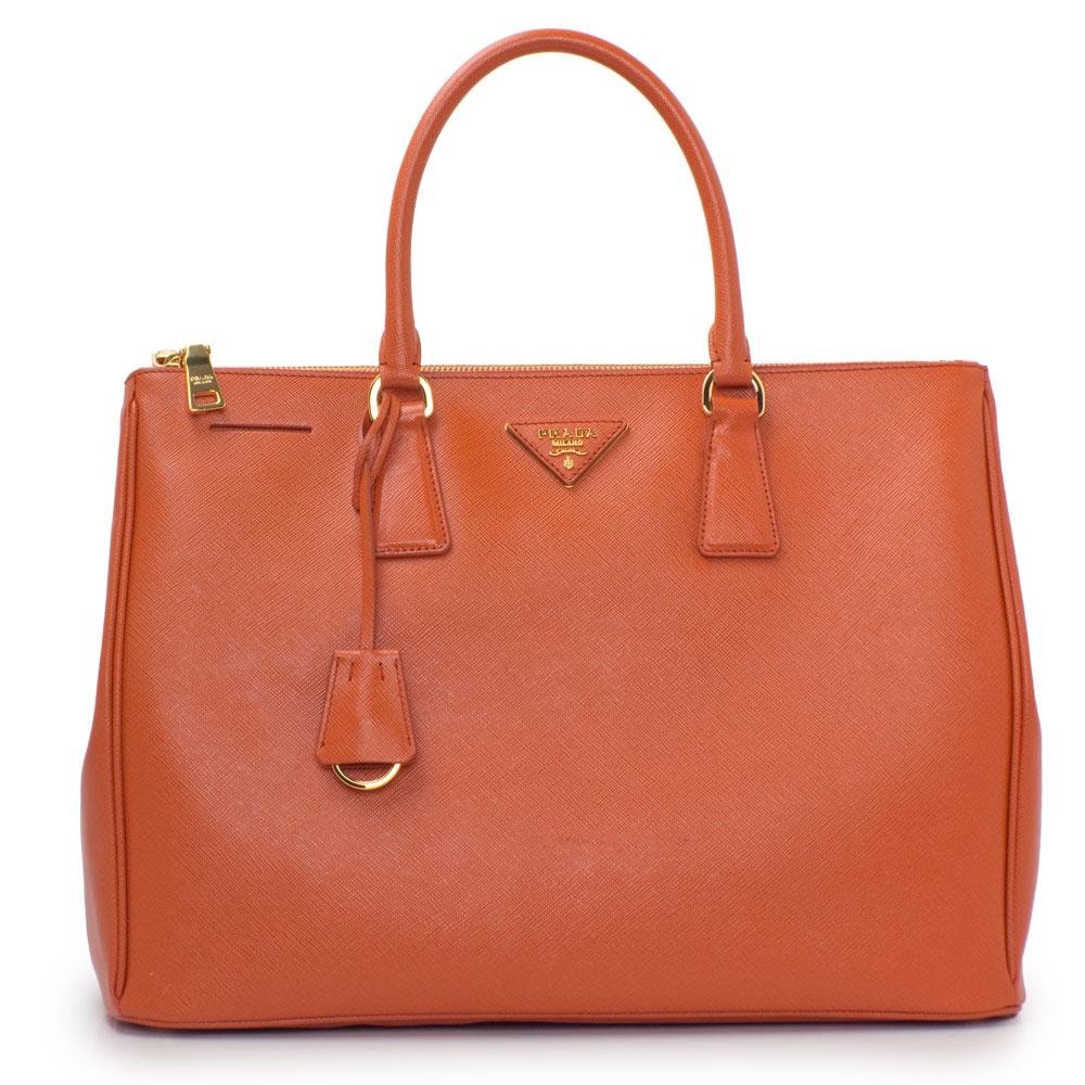 Prada-Saffiano-Leather-Tote-BN1786-NZVF0S73-zoom