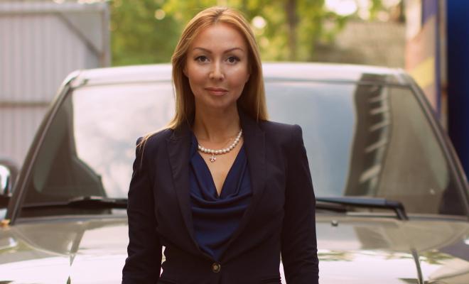 Ольга Горхиян: путешествовать с нами легко и выгодно