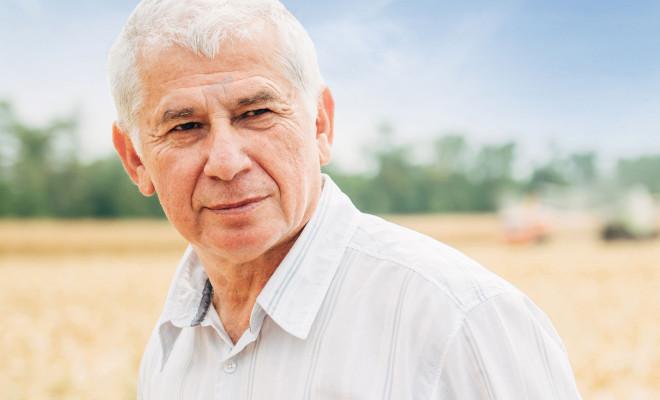 Должностная Инструкция Заместителя Генерального Директора Агрохолдинга