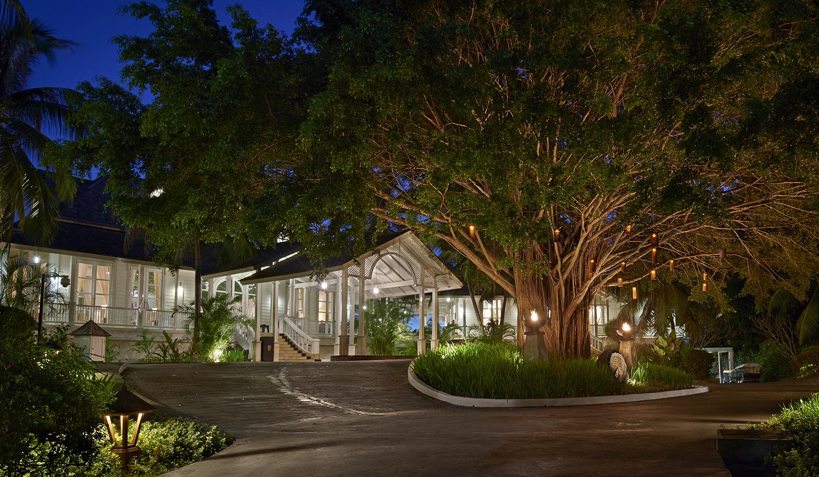 btscsc_ap_0415_banyan-tree-hotel_hr0018