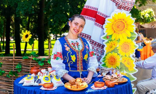 В Краснодаре пройдет четвертая выставка-ярмарка «АгроТУР – 2018»