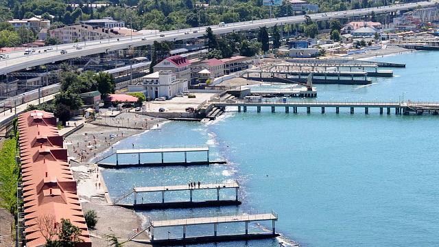 Муниципалитеты Кубани разработают стратегии социально-экономического развития