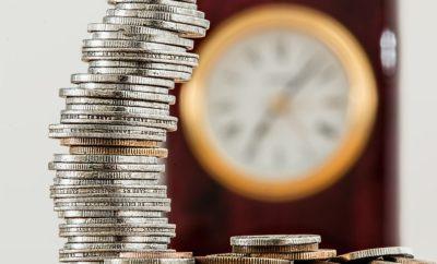 деньги валюта монеты