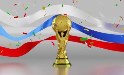 футбол кубок чм по футболу 2018