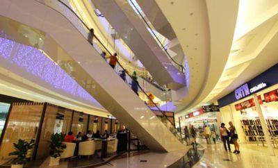 галерея краснодар торговый центр