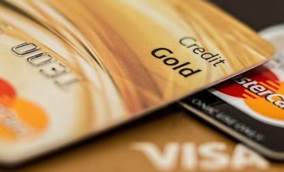 Кредитная Карта Мастер Карты Карта Visa Кредит