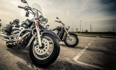 мотоцикл байк дорога