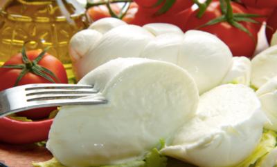 сыр паста филата моцарелла