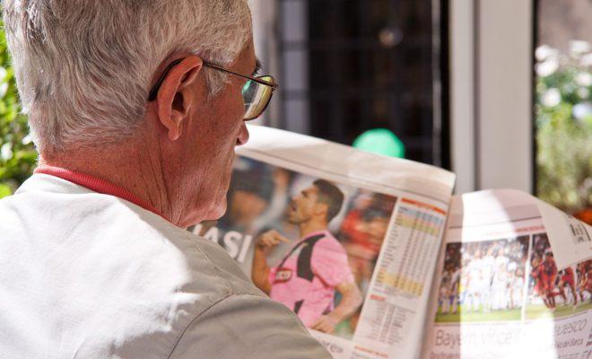 Размер средней пенсии увеличится до 15 тыс. рублей