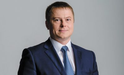 Вячеслав Козин Теле2