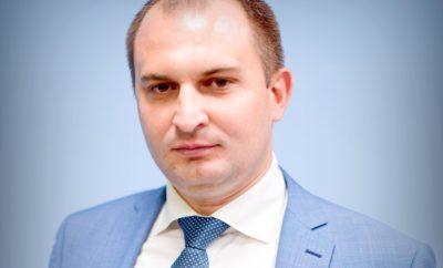 БКС В. Нарыков