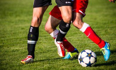 Футбол Клип Футбольные Бутсы