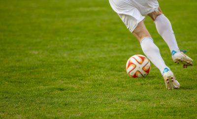 Футбол, Шар, Клип, Спорт, Футболисты, Мяч СпортивныйФутбол Шар Клип Спорт Футболисты Мяч Спортивный