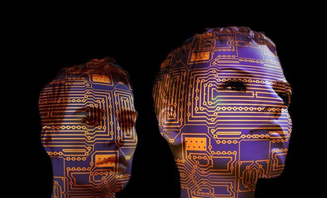 Банки начали сбор биометрических данных россиян