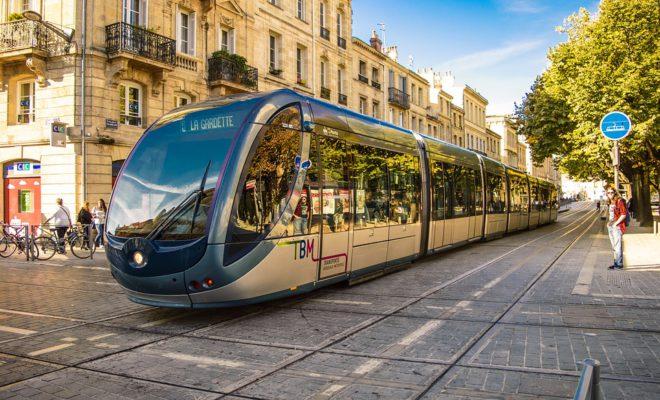 Трамваев в Краснодаре станет больше