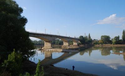 Яблоновский_мост