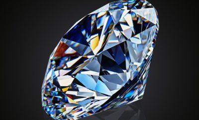 бриллиант династия