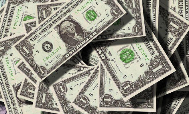 Российские миллиардеры разбогатели на $13,9 млрд