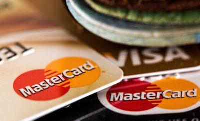 кредитные карты Мастер Карты Visa Кредит