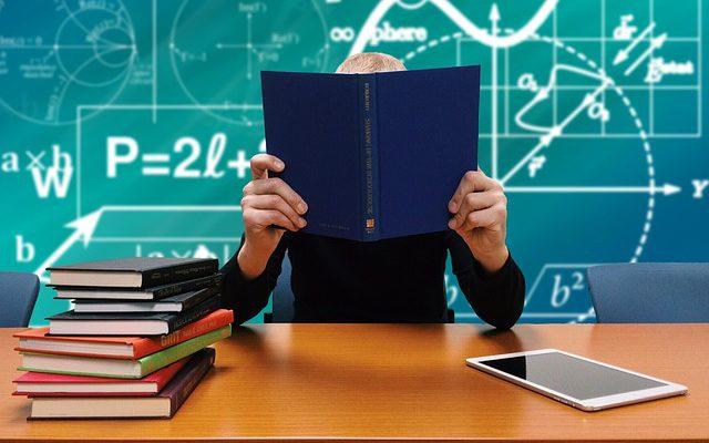 Игорь Якимчик: учить предпринимательству необходимо со школы