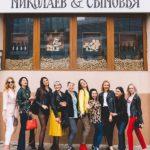 shoppingclub_krd