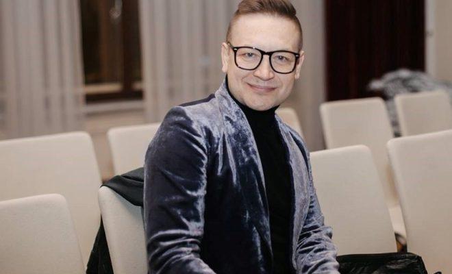 Александр Хилькевич
