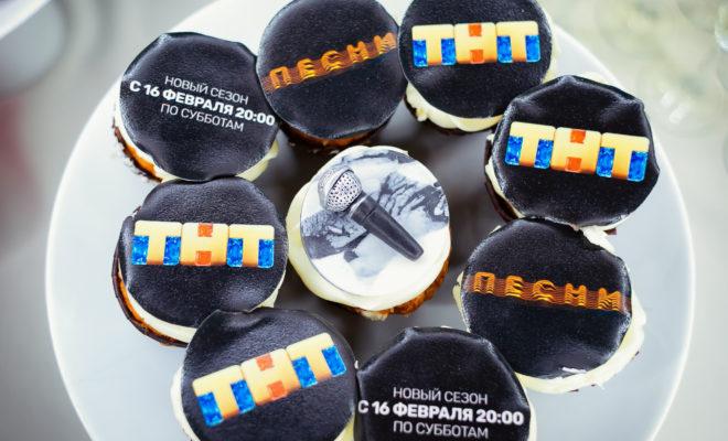 Второй сезон проекта «ПЕСНИ» стартует на ТНТ