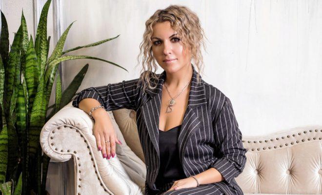 Екатерина Ласенкова:«Зачем сдавать международные экзамены?»