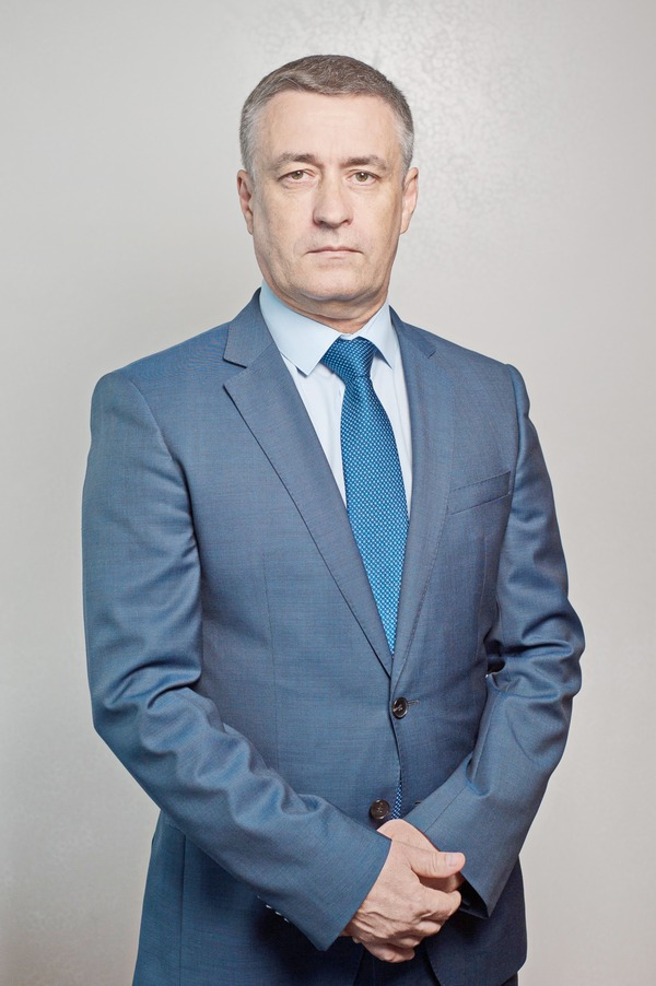 ыиталий ефименко
