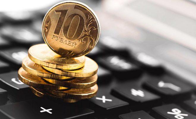 Игорь Якимчик: «Надо создать условия для инвестиций в бизнес»