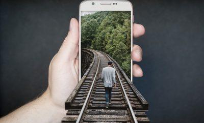смартфон для бизнеса