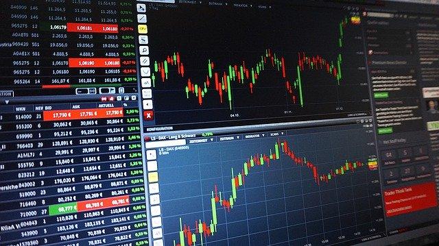 Российский рынок акций: сдержанная динамика на фоне отсутствия катализаторов