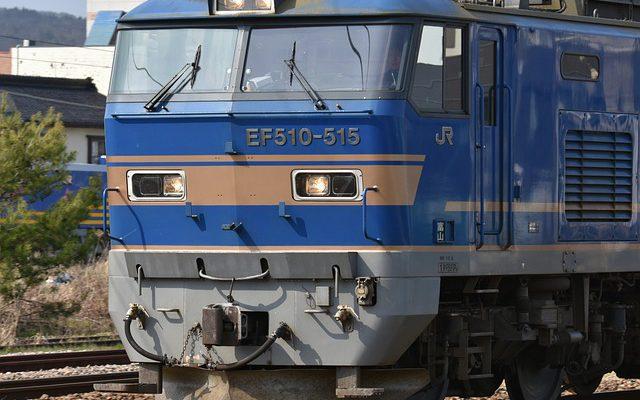 Около 350 контейнерных поездов отправлено со станций СКЖД в январе-августе текущего года