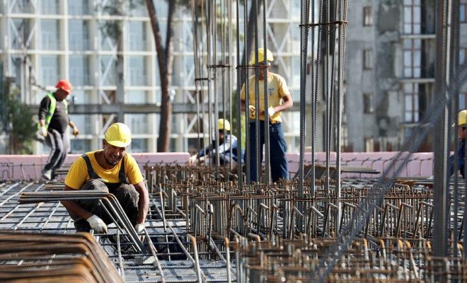 В рамках нацпроекта ввод индивидуального жилья на Кубани с начала года увеличился на 3,8%