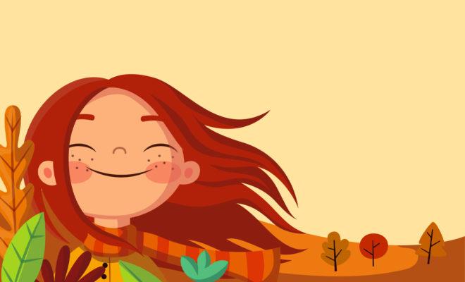 Осенняя хандра. Как не впасть в уныние?
