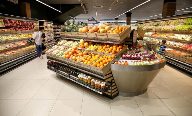 На Кубани определят лучших в потребительской сфере
