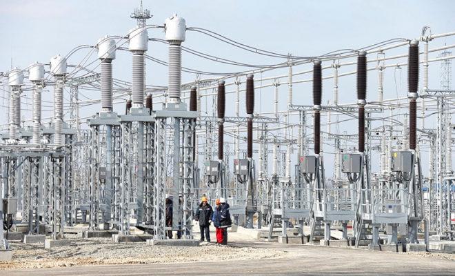 Шесть инвесторов получать компенсацию за строительство инфраструктуры