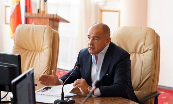 ГК «Ариант» инвестирует в научные разработки на Южном Урале