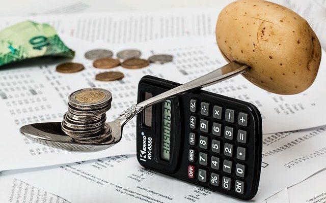 В администрации Краснодара обсудили бюджет