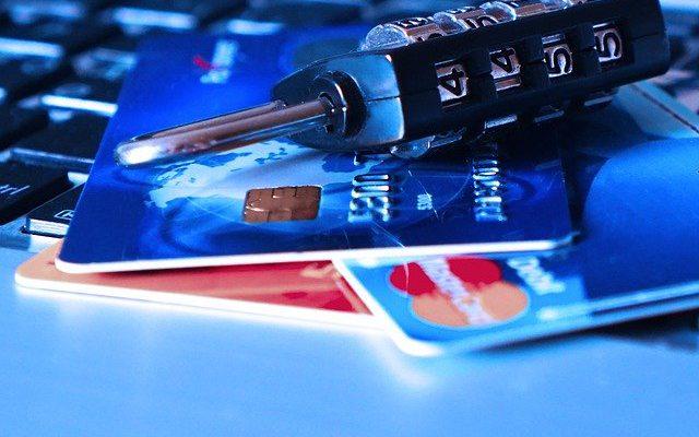 Схемы мошенничества в период пандемии
