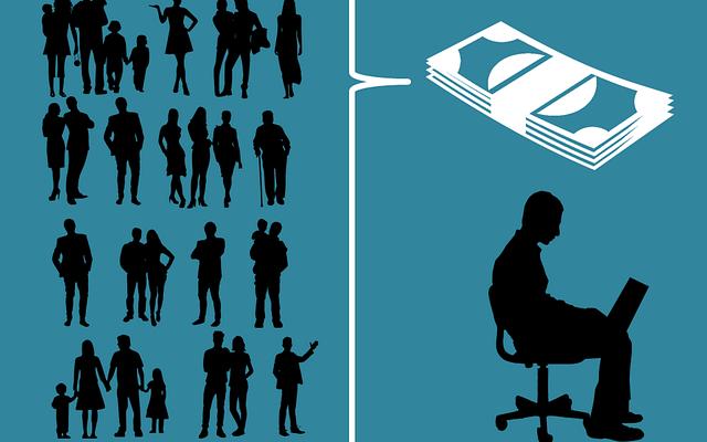 Как выпускать облигации расскажут бизнесменам ЮФО и СКФО