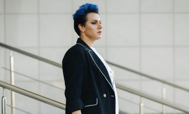 Виктория Ручка: «В бизнесе должны быть профессионалы»