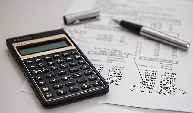 В 2021 году изменятся реквизиты для оплаты налогов