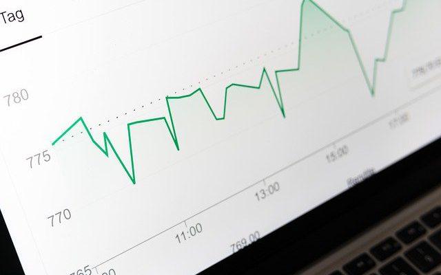 Годовая инфляция на Кубани в декабре составила 5,1%