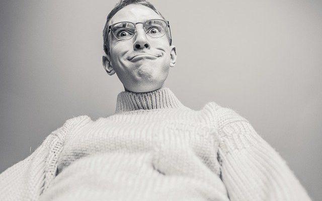 Соискателей с чувством юмора больше всего ждут в строительстве и сфере услуг
