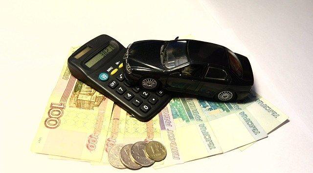 НБКИ: в апреле 2021 года было выдано 1,22 млн. потребительских кредитов