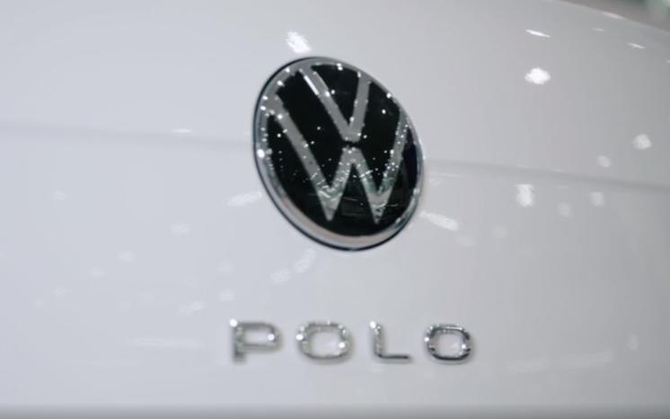 Семь причин путешествовать на Volkswagen Polo