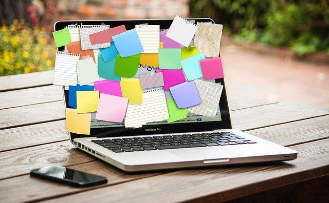 Mail.ru Group запускает летнюю практику для студентов—«ИТ-дайвинг»